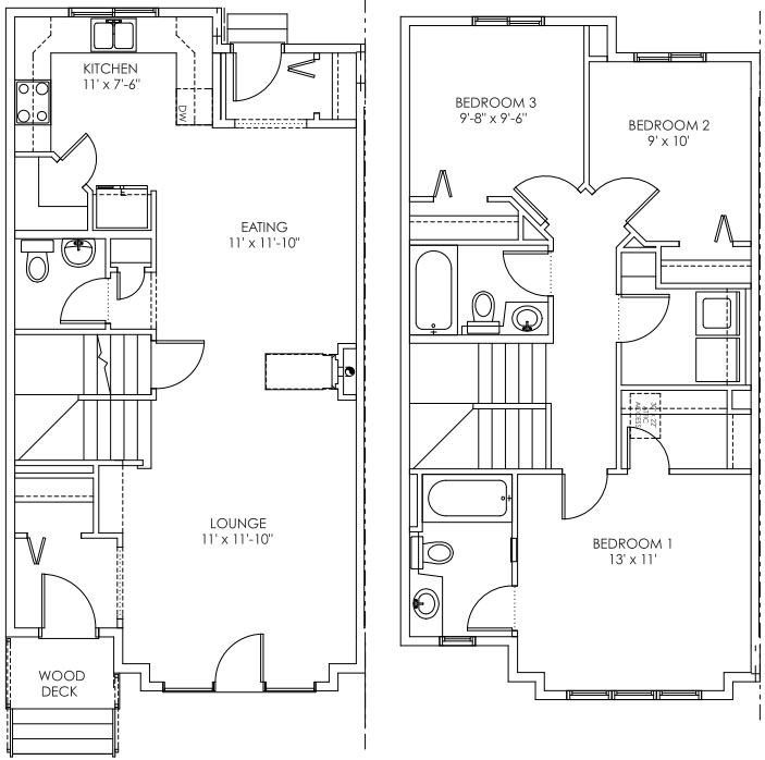 Draw A Floorplan To Scale For Free Home Mansion